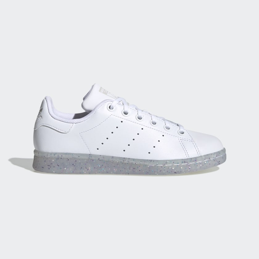STAN SMITH LIMITED | OMARJEE